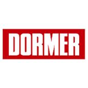 Immagine per la categoria Catalogo DORMER