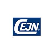 Immagine per la categoria Catalogo CEJN