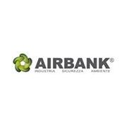 Immagine per la categoria Catalogo AIRBANK