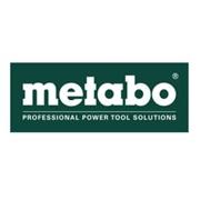 Immagine per la categoria Catalogo METABO
