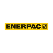 Immagine per la categoria Catalogo ENERPAC
