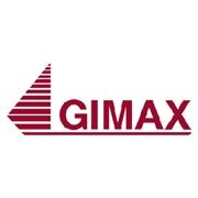 Immagine per la categoria Catalogo GIMAX