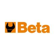 Immagine per la categoria Catalogo BETA